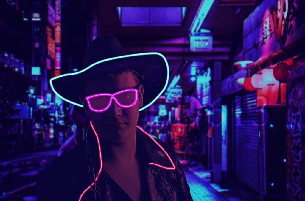 Cyberpunk_Mecci_02