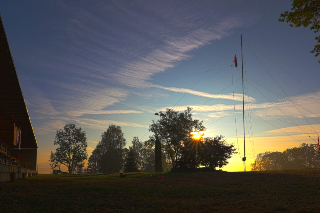 HDR_Antenne_02
